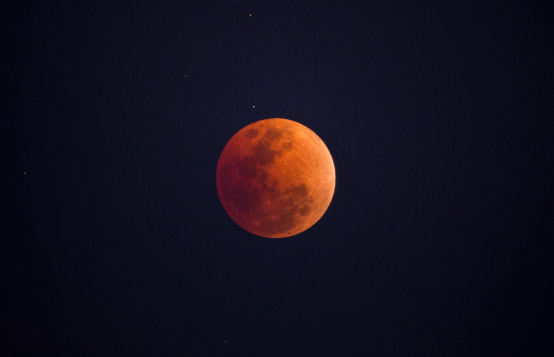 blood moon meaning pisces - photo #39